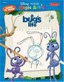 How to Draw Disney/Pixar's A Bug's Life