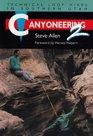 Canyoneering 2