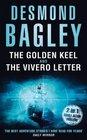 The Golden Keel/The Vivero Letter