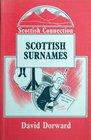 Scottish Surnames