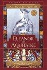 Eleanor of Aquitaine : A Life