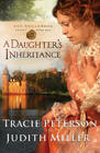 A Daughters Inheritance (Broadmoor Legacy, The)