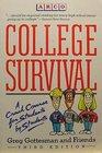 College Survival (Arco College Survival)