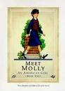 Meet Molly  (American Girls)