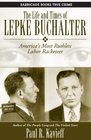 The Life and Times of Lepke Buchalter America's Most Ruthless Labor Racketeer