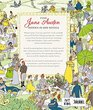 Where's Jane Find Jane Austen Hidden in Her Stories