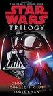 Star Wars Trilogy Star Wars / The Empire Strikes Back / Return Of The Jedi