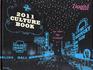2011 Culture book Zapposcom