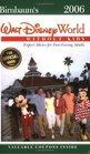 Birnbaum's Walt Disney World Without Kids 2006