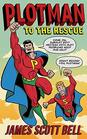 Plotman to the Rescue A Troubleshooting Guide to Fixing Your Toughest Plot Problems