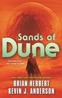 Sands of Dune