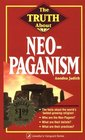Truth About Neo-Paganism