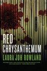 Red Chrysanthemum A Thriller