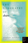The Geography of Desire