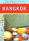 Knopf MapGuide Bangkok