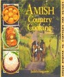Amish Country Cooking