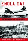 Enola Gay The Bombing of Hiroshima