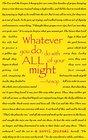 A Novel Journal Aesop's Fables