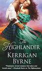 The Highlander