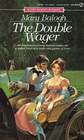 The Double Wager (Signet Regency Romance)