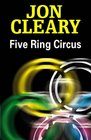 Five-Ring Circus Suspense Down Under