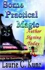 Some Practical Magic