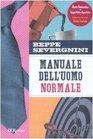 Manuale Dell'Uomo Normale