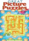 Great Picture Puzzles