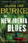 The New Iberia Blues  (Dave Robicheaux, Bk 22)