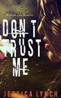 Don't Trust Me (Hamlet)