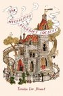The Mysterious Benedict Society (Mysterious Benedict Society, Bk 1)