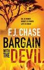 Bargain with the Devil (Pete Avakian, Bk 2)