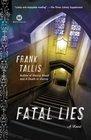 Fatal Lies (Max Liebermann, Bk 3)