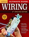 Ultimate Guide Wiring 8th Updated Edition