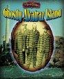 Ghostly Alcatraz Island (Horrorscapes)