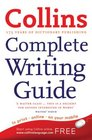 Collins Good Writing Guide