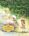 Fairy Dust and the Quest for the Egg 10th Anniversary Edition