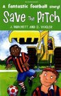 Save the Pitch