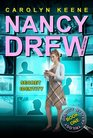Secret Identity Book One in the Identity Mystery Trilogy  Girl Detective