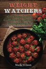 Weight Watchers Slow Cooker Smart Points Cookbook The Ultimate Guide To Long-Lasting Fat Loss