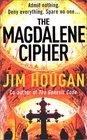 Magdalene Cipher
