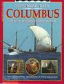 Westward with Columbus: Set Sail on the Voyage That Changed the World (Time Quest)