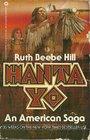 Hanta Yo An American Saga