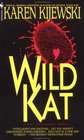 Wild Kat (Kat Colorado, Bk 5)