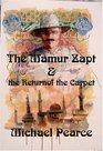 The Mamur Zapt & the Return of the Carpet (Mamur Zapt, Bk 1)