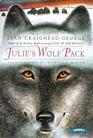 Julie's Wolf Pack (Julie of the Wolves, Bk 3)