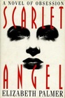 The Scarlet Angel
