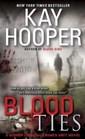 Blood Ties (Blood Trilogy, Bk 3)