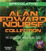 Alan Edward Nourse Collection: The Coffin Cure / Image of the Gods (Audio CD) (Unabridged)