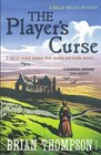 The Player's Curse A Bella Wallis Mystery